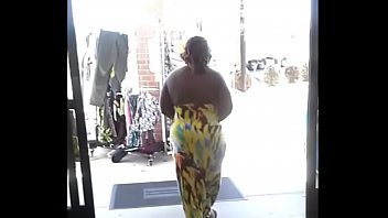 german women big ass legs fat Indonesian secondary school 4 jakarta scandals