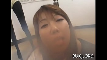 aino bukkake kishi Watch my wife give a handjob