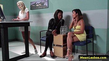 madison lesbian doctor ivy Pawg klaudia kelly bbw5