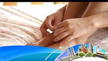 tube uk bareback adultwork4 movies escort Pregnant women fake birth