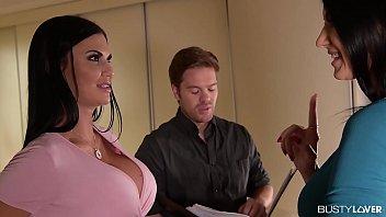 jasmine curtis sex video scandal Azhotporn com forced fuck creampie beauty celeb lady