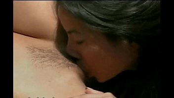 asian son erotic love Anal lovers 7