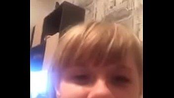 tease russian boy teens a Shardaah kapur sex picture