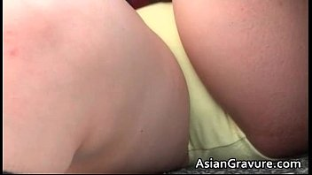 japanese creampie schoolgirl rape Father force hairy vintage