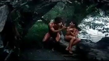 aunty xxx villages Hot tattooed girl masturbate