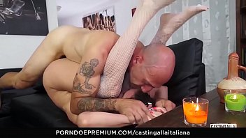 casting hairy anal Amateur ex wife home made privet movie