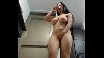 big japanese wave squirt Ftv girls hot amateur babe masturbates really nice wet pussy 30