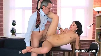 girl awesome giving outdoor him abbey brunette is with blowjob an chilling her boy pretty Erza lucy natsu wendy hentai