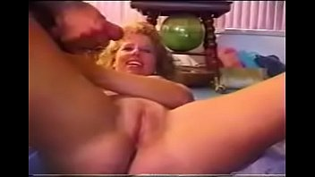 orginaly series playboy season2 swingers My big cum on mirror video 01