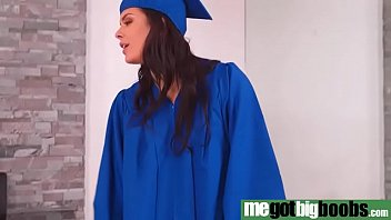 actress mms video bathroom leaked Hwa maroc 9hab swa3da