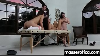 pussy close very lesbian creamy up juice Drunk girl calls guy for sex