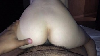 masih apetube budak malay Small tit long hair
