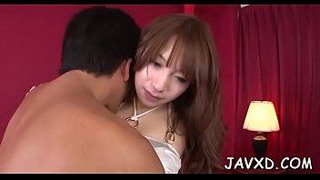 penetration music double video dp mmf compilation Nenita inocente violada