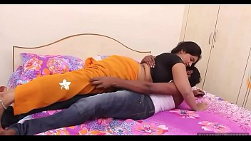 aunty desi threesome indian bgrade Remy lacroix in stockings and pantyhose