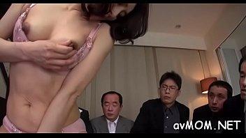 babe in asian london Casada safada traindo o marido so paulo