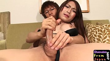 father japanese inocent daugther Teen sex grandfather