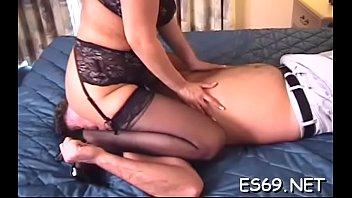 uncensored fantasy amine final Arab young sex