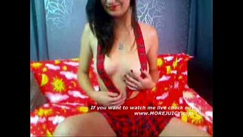 in video naked little hot this skinny fanny Mommys girl video free download