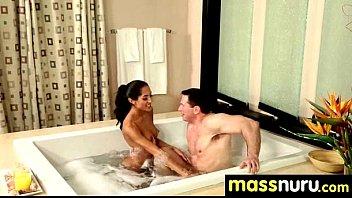 huge japanese massage sex Bent sa3odia 9ahb