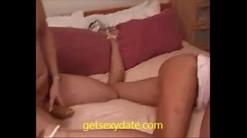 while got forced massage mom Exxxxtra small teens