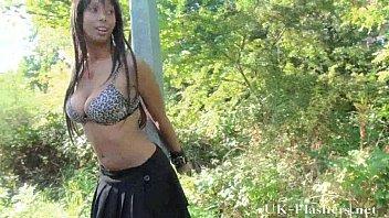 young freak ebony Jodi west mother insemination