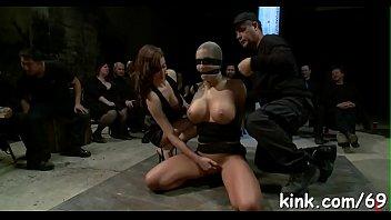 wwwtelugu sex vi acters Wwww hongkong porn com4