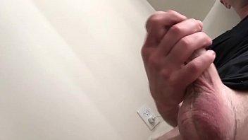 parodycd2 bridesmaids porn xxx Show jerk off2