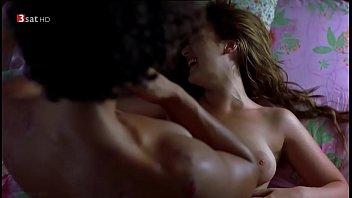 wwwworkoutforwomeninfo natalia scenes nude portman Marina russian network ferro