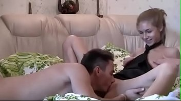 sex mamta kallurni Spanked part 1