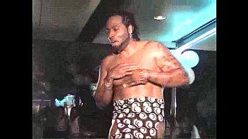 male fuck mature wives cum strippers Brandy ayala sex scene part 2
