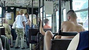 exklusiv video 2013 adriatico city sex 2012 74 scandal 1917 st nightclub pinay Sanjedasheikh porn movie