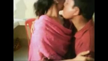 indian neighbour student fucked Chiquilla by g3m1n1x