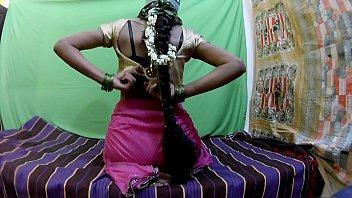 sunny leone honeymoon Indian aunty pictures