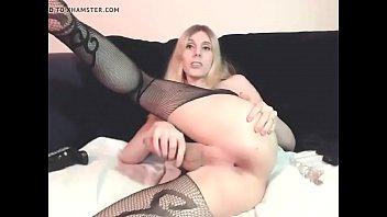 porn vidwo downlod lesbeen Sensual hot sexy masturbation