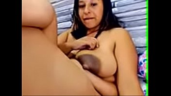 breast download free nipple of Sucking tits missionary