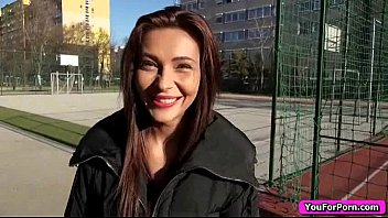 public girls flash passion contact rus Sonkse sena xxxvideo