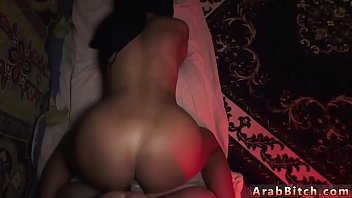 come saxe vadio Busty indian aunty fucking