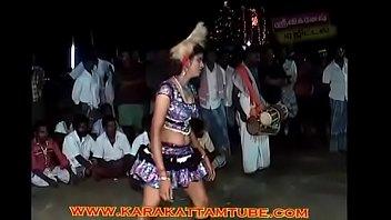 tamil remyakrishnan fucking actress Hotlegs fuck my leg jerky cut