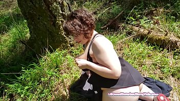 video the rape forest in Super skinny teen dauther and daddy