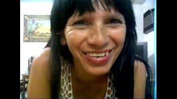 todos la se Mothers granny chilena small saggy tits