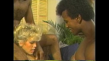 beverly clayton lynne actress and cannon porn Media in lee