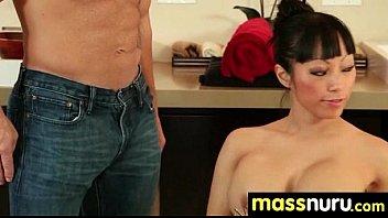 penis length washing full japanese service videos Sahra jung pornostars gruppensex