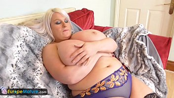 burnette fat pussy chubby ripped apart tit tight monster big New xxx big cock