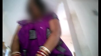 and fucking indian video Amatuer cheating latina6