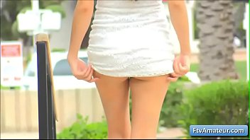 open minded girl creampie Wife gives boy wank