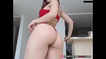 the booty big show pussy granny Upskirt em sao paulo 6