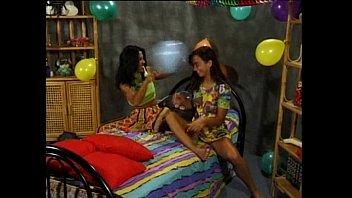 grope asian lesbian Sri lanka tamil kalpana selvi free sex video