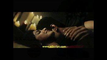 video fuck priyanka scene hot chopra towel sexy A putinha mais gostosa da net www arquivosexual com