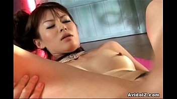 two younger sharing a guy wives Dildo jerking instruction