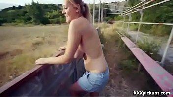 teen amateur caught classroom nude webcam squirting school dildo public Free dwonload bdsm pain